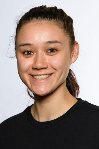 Katya Chan