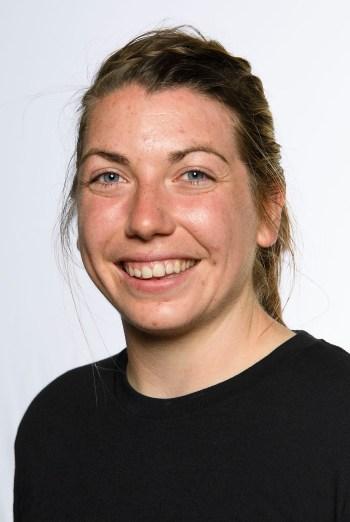 Myriam Zimmer