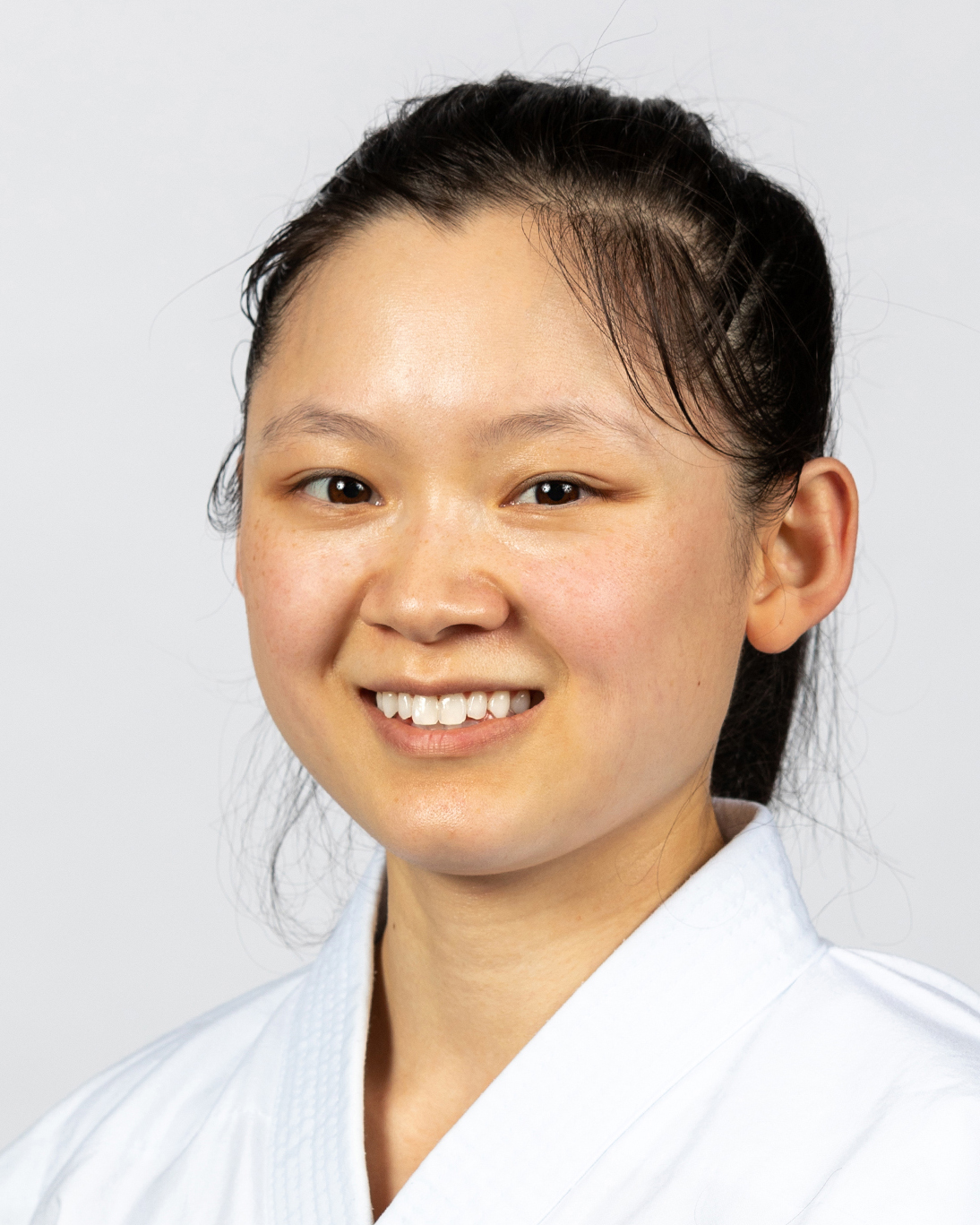 Rita Ngo