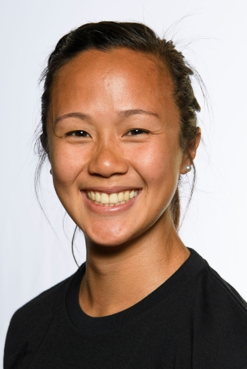 Samantha Koosau