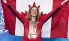 Swimming: Canada earns seven medals in Barcelona
