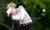 Henderson's nine LPGA legendary wins