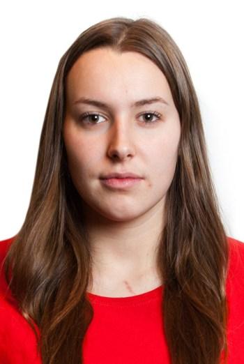 Elyse Lemay-Lavoie