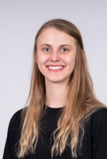 Claire Samulak