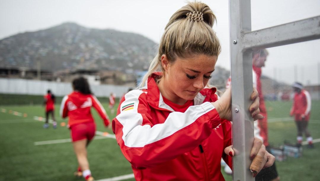 delaney aikens rugby lima peru 2019 pan am games