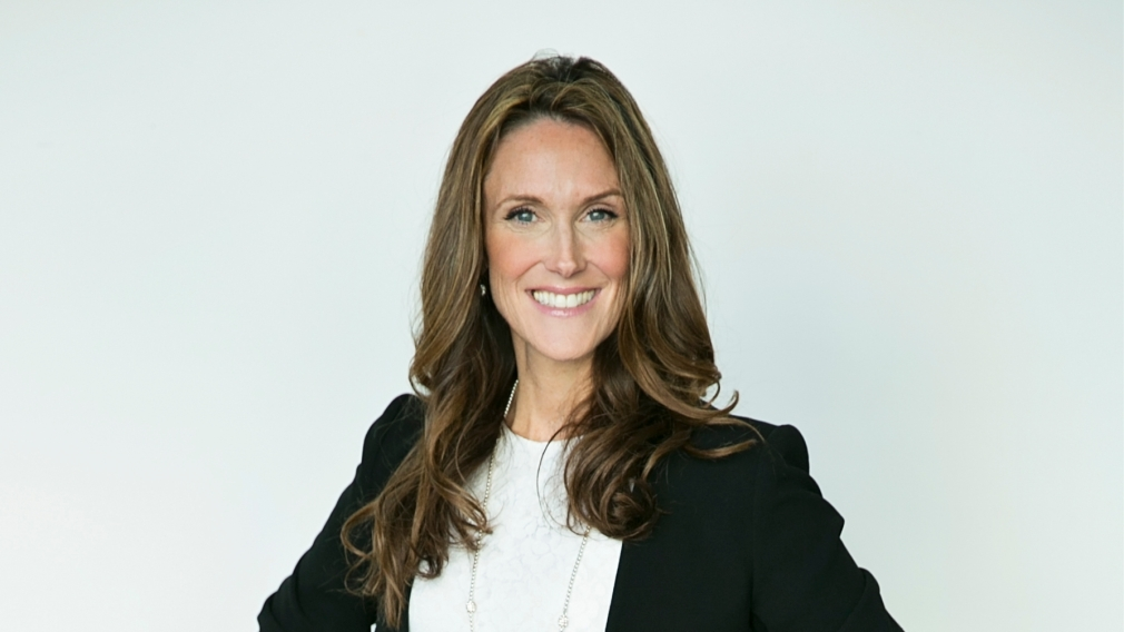 Jacqueline Ryan named COC Chief Brand and Commercial Officer