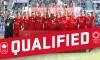 Men's rugby sevens team win gold at RAN Sevens