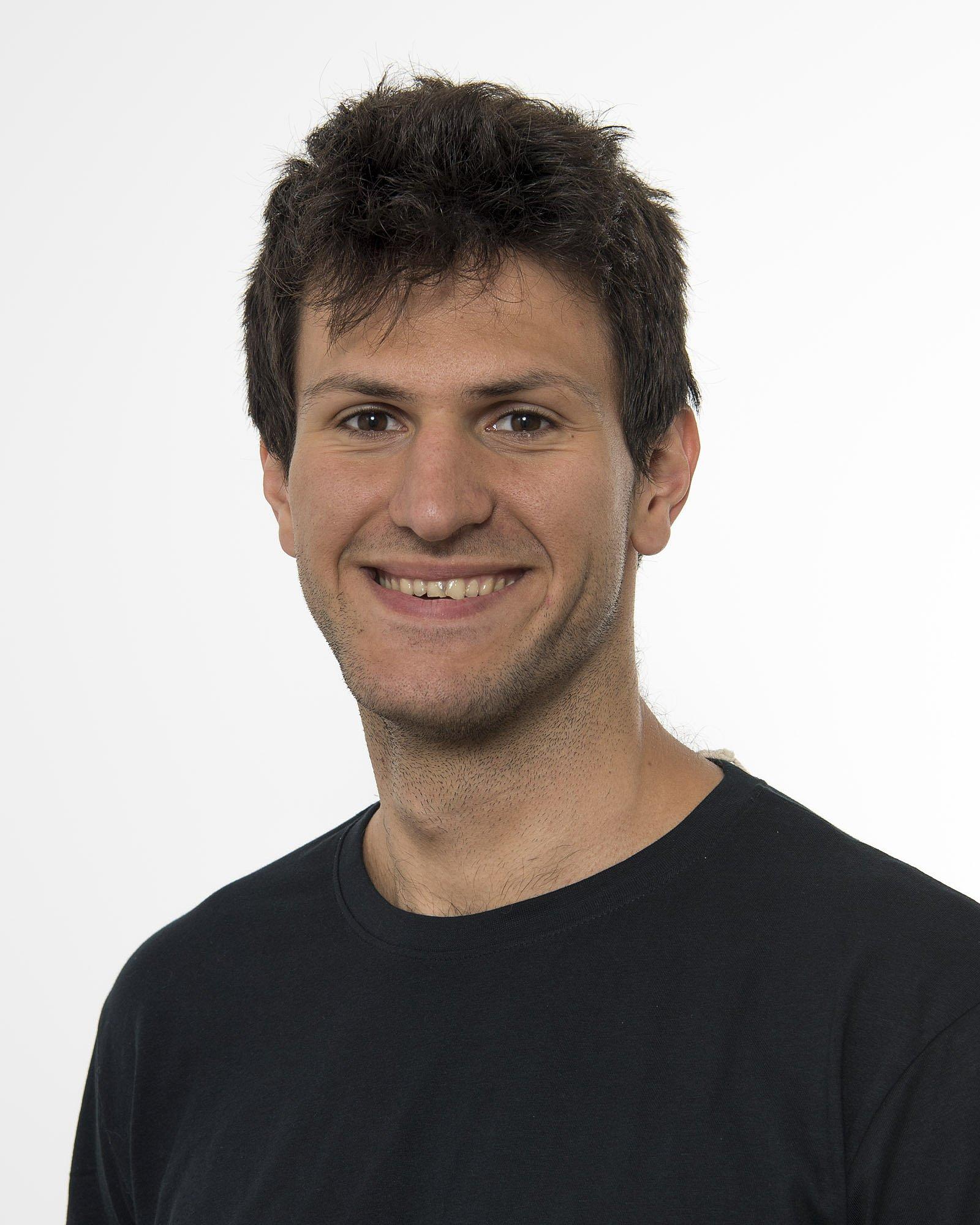 Milan Radenovic