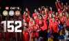Day 16 at Lima 2019: Team Canada ends competition with 152 medals