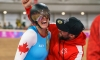 RBC Training Ground athletes bringing home six medals from Lima 2019