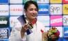 Christa Deguchi makes history as Canada's first judo world champion