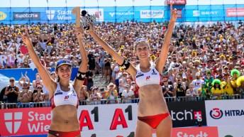 Team-Canada-Pavan-Humana-Paredes-Cancun-Hub