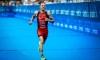 Triathlon: Tyler Mislawchuk wins Tokyo 2020 test event