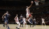 FAQ: FIBA Basketball World Cup