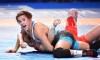 Linda Morais wins 59 kg gold at Wrestling World Championships