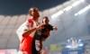 Weekend roundup: Andre De Grasse wins bronze in Doha