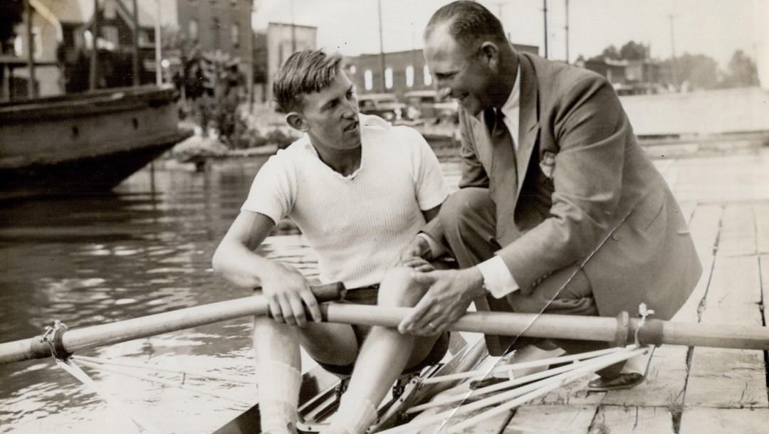 Bobby Pearce - Toronto Star Photograph Archive, Courtesy of Toronto Public Library