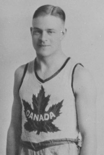Cyril Coaffee