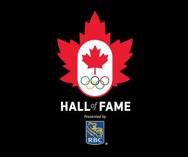 COC Hall of Fame logo