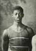 Sammy Richardson