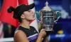 Andreescu wins US Open to become Canada's first Grand Slam champion