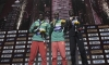 IAAF Worlds: Mohammed Ahmed wins 5000m bronze