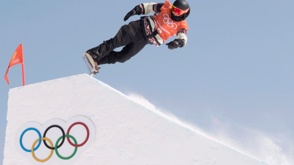 What is the difference between alpine and freestyle skiing (and snowboard)?