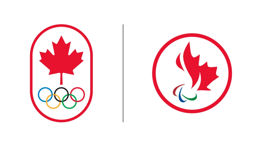 COC and CPC statements on the 10-year Anniversary Celebration of the Olympic and Paralympic Games Vancouver 2010