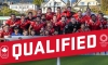 Field Hockey: Team Canada qualifies for Tokyo 2020