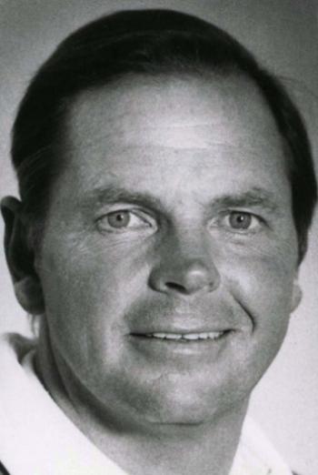 Hans Fogh