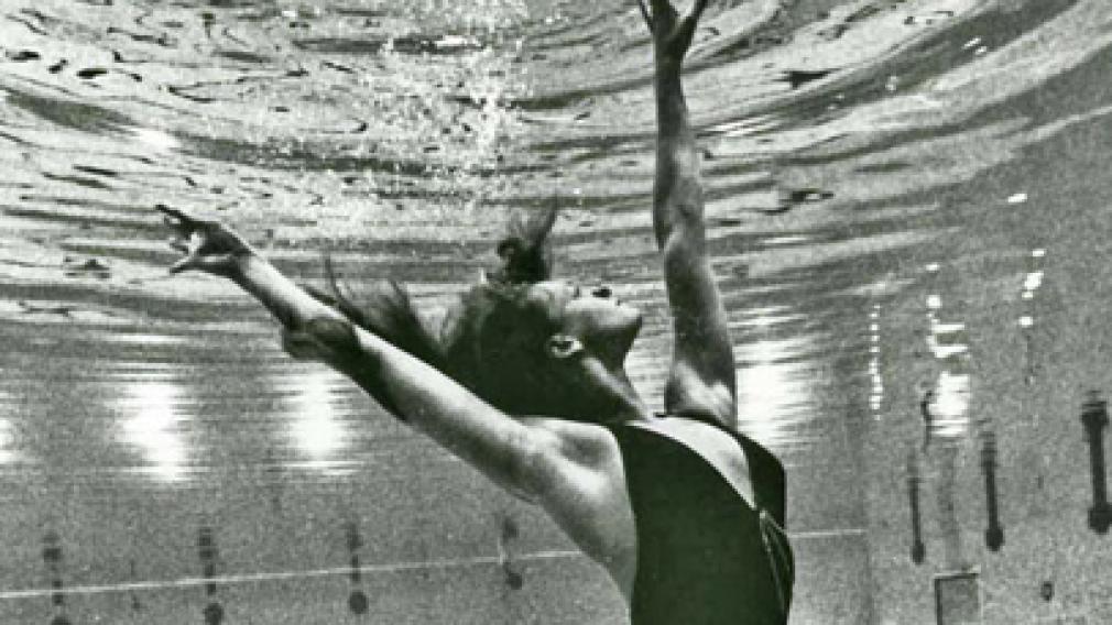 Helen Vanderburg