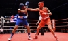 Boxing: Tammara Thibeault captures bronze medal at worlds