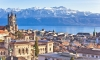 FAQ: Lausanne 2020 Youth Winter Olympic Games