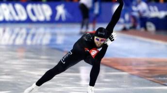 Laurent-Dubreuil-Team-Canada