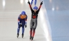 Speed Skating: Ivanie Blondin captures her first gold of World Cup season in Minsk