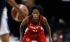 Canadian women go undefeated at FIBA Olympic pre-qualifying tournament