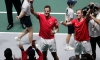 Team Canada advances to Davis Cup Final with historic win