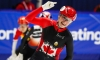 Boutin wins gold, Dubois captures silver on the short track in Montreal