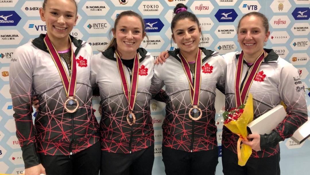 womens-trampoline-team-canada