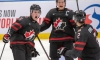World Juniors: Canada shuts down Finland to advance to the gold medal game