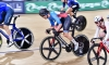 Track Cycling: Beveridge claims silver at World Cup in Brisbane