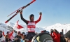 Ski Cross: Canada wins two more medals at World Cup in Val Thorens