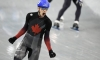 Speed Skating: Team Canada dominates at World Cup in Japan