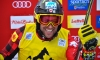 Drury and Thompson win ski cross gold in Switzerland