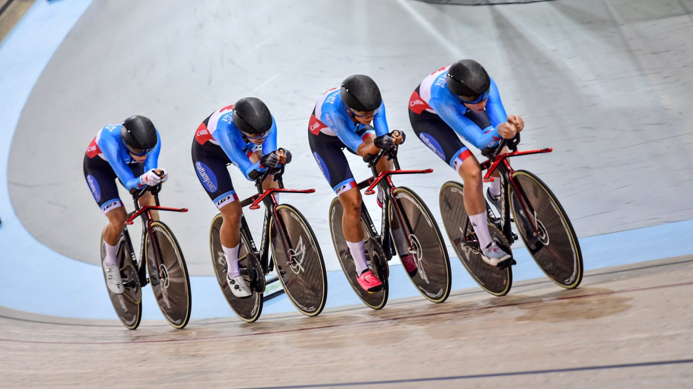 FAQ: Everything you need to know about Olympic cycling