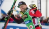 Leman and Phelan scoop up World Cup ski cross medals in Sweden