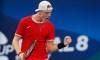 FAQ: Olympic tennis qualification for Tokyo 2020
