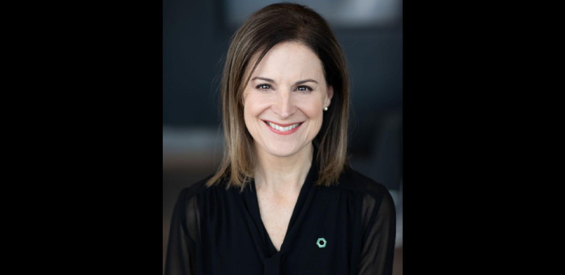 Marie-Huguette-Cormier-Headshot