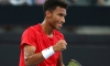 Félix Auger-Aliassime advances to doubles finals at Paris Masters