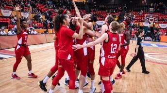 20200208 - Canada vs Sweden (Belgium OQT) 28